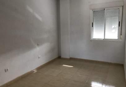 Casa a Carretera de Ciudad Rodrigo, nº 3